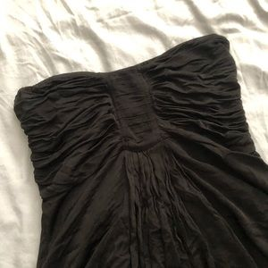 Free People Tops - FP Strapless Top